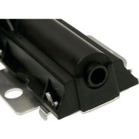 Brake Pedal Travel Sensors