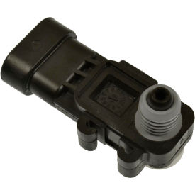 Brake Fluid Pressure Sensors