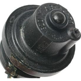 Power Brake Booster Vacuum Sensors