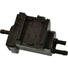 Fuel Injection Idle Speed Control Actuators