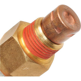 Cold Advance Solenoid Engine Coolant Temperature Switches
