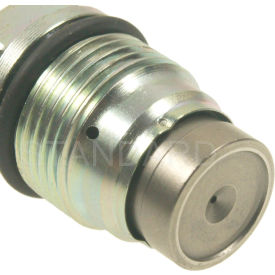 Diesel Fuel Injector Pump Pressure Relief Valves