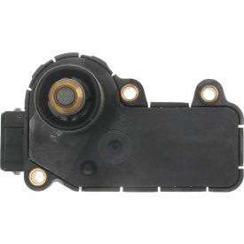 Fuel Injection Throttle Control Actuators