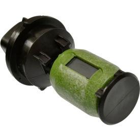 Engine Coolant Level Sensors
