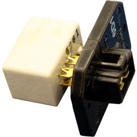 HVAC Blower Motor Resistors