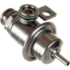 Fuel Injection Pressure Regulators