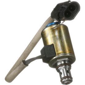 Exhaust Back Pressure Regulators