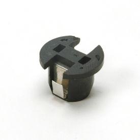 Engine Variable Valve Timing (VVT) Adjuster Magnets
