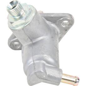 Diesel Primer Pump Assemblys