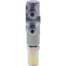 Fuel Injection Fuel Rails