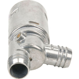 Fuel Injection Idle Air Control Valves
