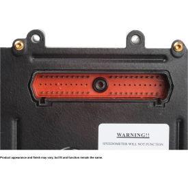 Automatic Transmission Control Modules