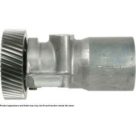 Diesel High Pressure Oil Pumps