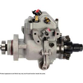 Fuel Injection Pumps