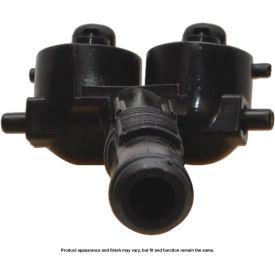 Headlight Washer Nozzles