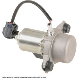 Power Brake Booster Vacuum Pumps