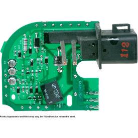 Wiper Motor Pulse Boards