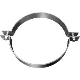 US Duct Clamp Together Saddle Hangers