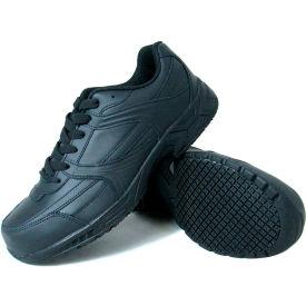 Genuine Grip Work Shoes