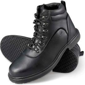 Genuine Grip Work Boots