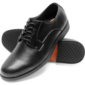 Genuine Grip Dress Shoes