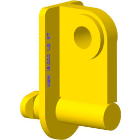 Container Lugs