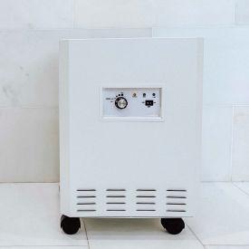 USA-Sealing-Portable-UV-Air-Purifiers