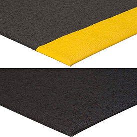 3 8 Or 5 Thick Pebble Surface Anti Fatigue Matting Mats