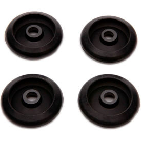Drum Brake Wheel Cylinder Boots