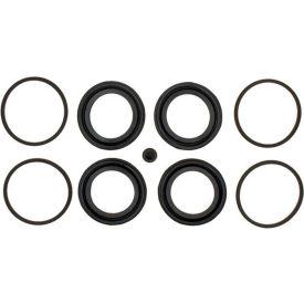 Disc Brake Caliper Seal Kits