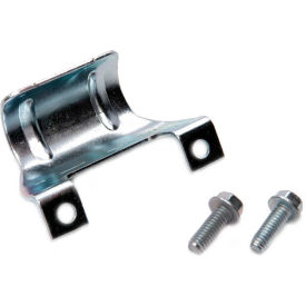 Drum Brake Wheel Cylinder Brackets