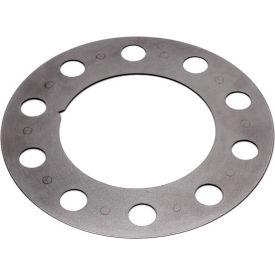 Disc Brake Rotor Shims