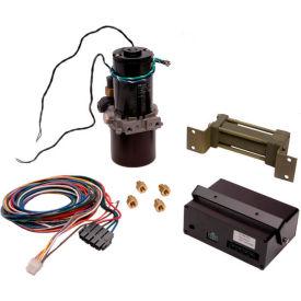 Brake Hydraulic Line Lock Kits