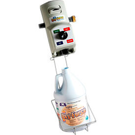 Nilodor Oxy-Force Dilution Systems