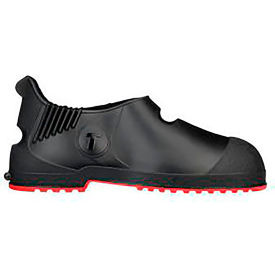 Tingley Steel Toe Safety Shoe Covers