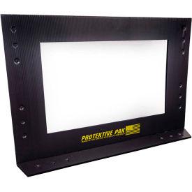 ESD Workstation Shields