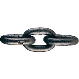 Crosby Grade 1 Chain