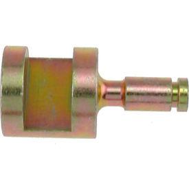 Drum Brake Adjusting Lever Pin