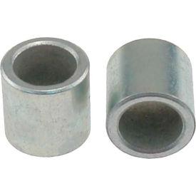 Disc Brake Caliper Guide Pin Sleeve
