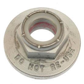 Wheel Hub Nut