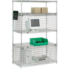 Mini Security Module