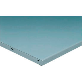 Global Industrial™ Steel Workbench Tops