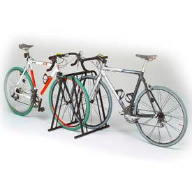 Mighty Mite Bike Racks
