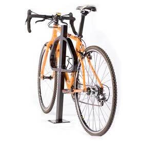 Bike Post Racks