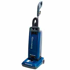Mastercraft Upright Vacuum