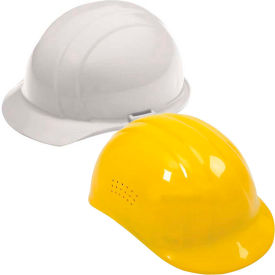 Bump Cap, Ratchet Suspension Hard Hat Protection