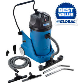 Global Industrial™ Wet & Dry Vacuum
