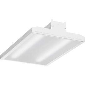 Linear LED Bay Lighting