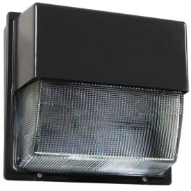 Lithonia LED Wall Packs