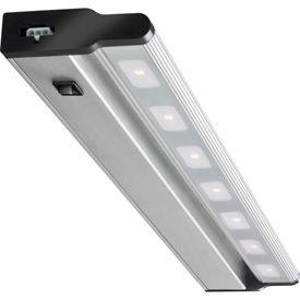 Lithonia LED Under Cabinet Lighting